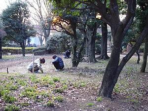 2004-1-26-kusatori